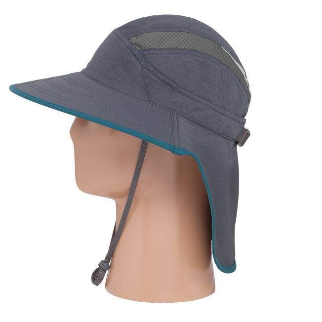 3783f01eb17 ... Ultra Adventure Hat Cinder Left Ss17 3000px ...