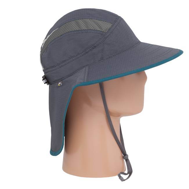 029fa27f0 ... Ultra Adventure Hat Cinder Right Ss17 3000px ...
