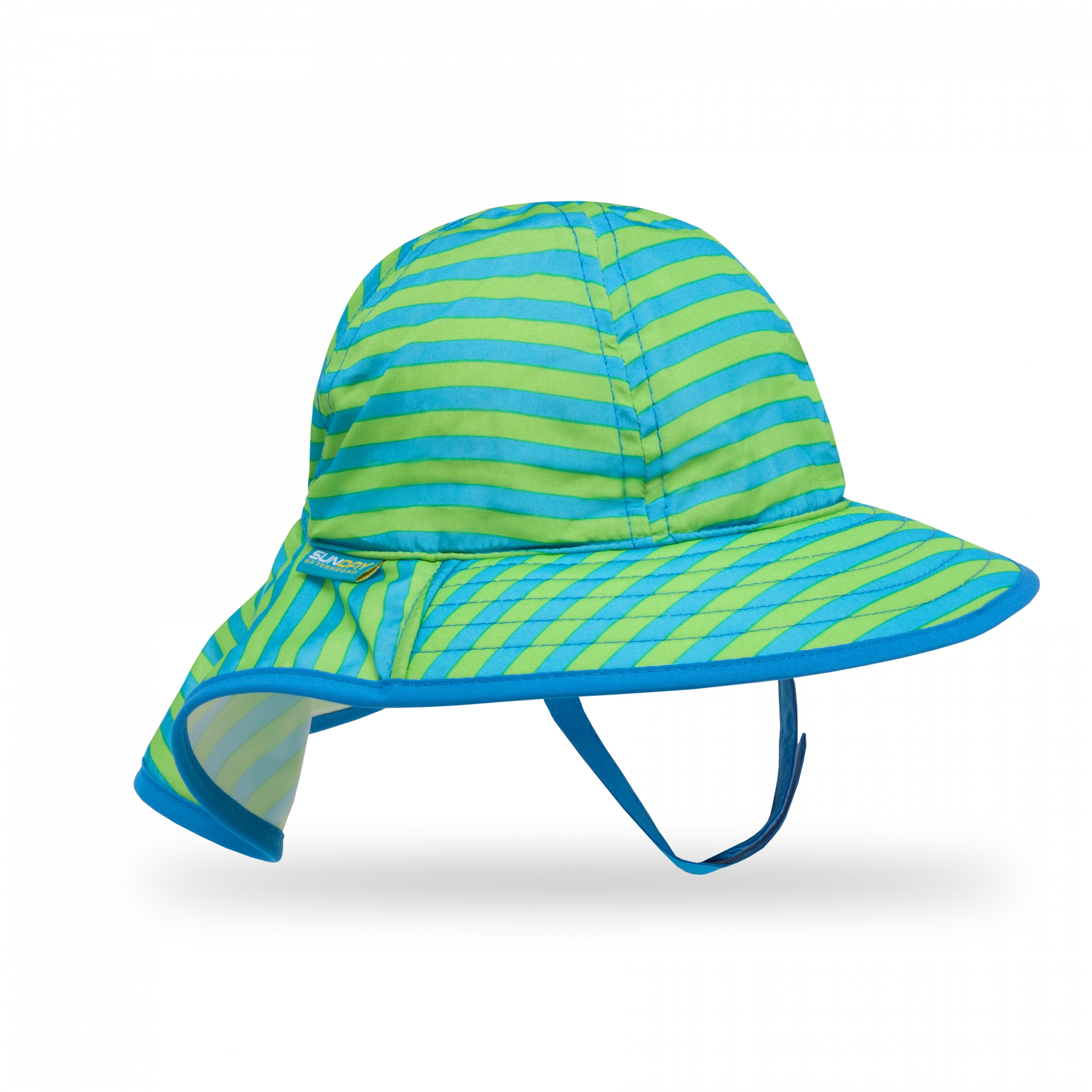 70a6ab315 Infant SunSprout Hat | Sunday Afternoons