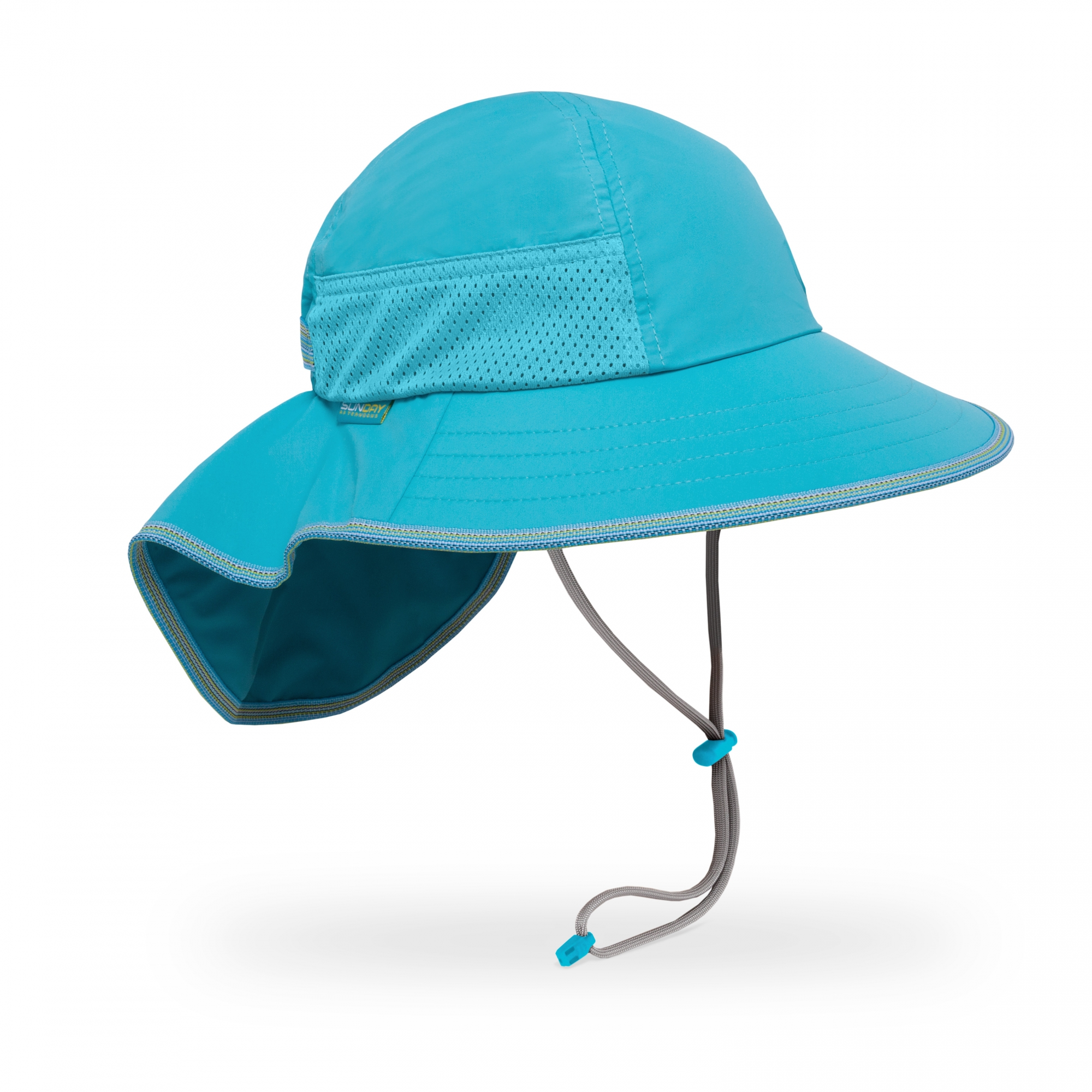 369cedc17 KIDS' PLAY HAT