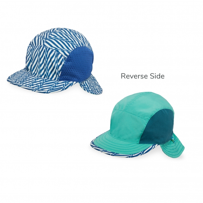 Kids' Caps & Hats - Girls & Boys | Sunday Afternoons | Sunday Afternoons