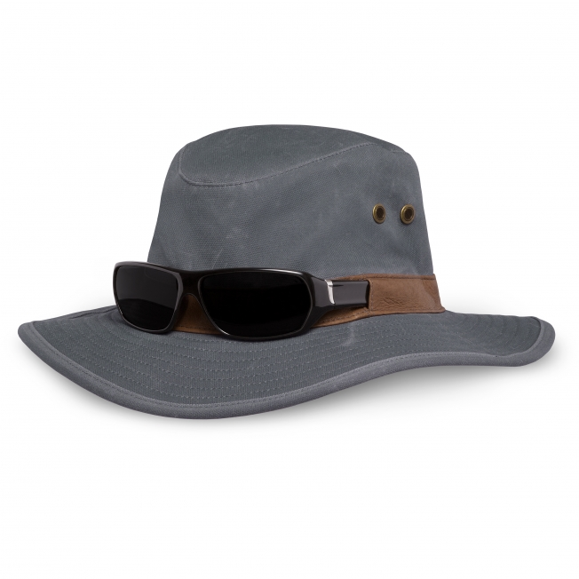 Lookout Hat | Sunday Afternoons